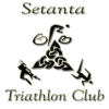Setanta Triathlon Club